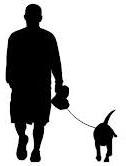 walkdogpop