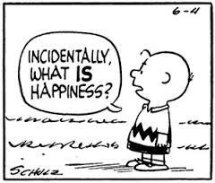 happiner