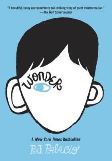 wonder_0