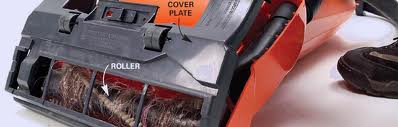 vacuumcleaner