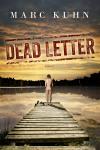 DeadLetter_ebook