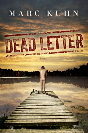 DeadLetter_ebook