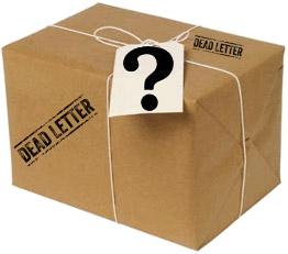 Surprise_Box