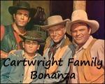 Cartwrightfamily copy