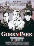Gorky_park_02