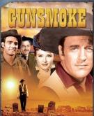 GunsmokeS2V2