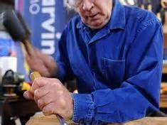 crafthammer