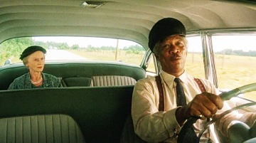 driving-miss-daisy copy