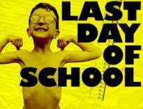 lastdayschool