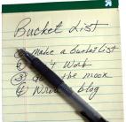bucketlist copy