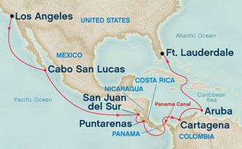 Coral:Island_15DayPanCanFullTrans(FLA-LA)014_R3_CA
