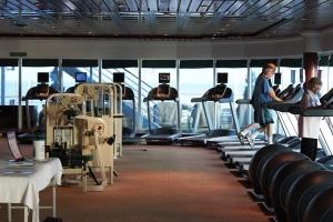 gymsm