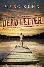 DeadLetter8