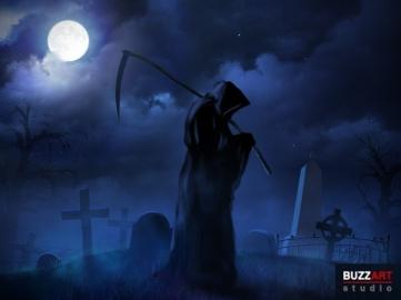 reaper copy