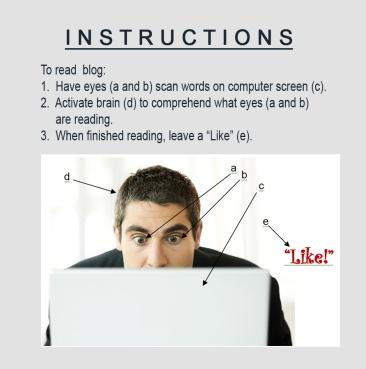 Instructions copy