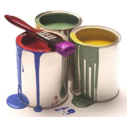 house-paint2