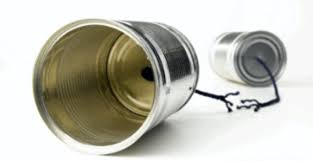 cans (2)