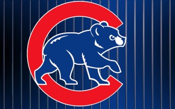 chicago_cubs_logo-1024x640