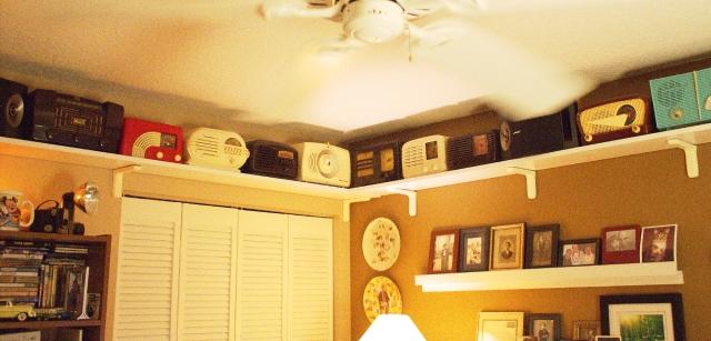 ceilingbest
