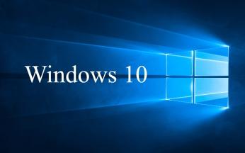 windows_10-wide