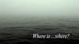 whereiswhere
