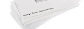 envelprivacy