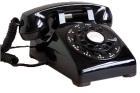 phone4a