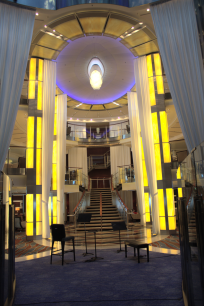 centerhall