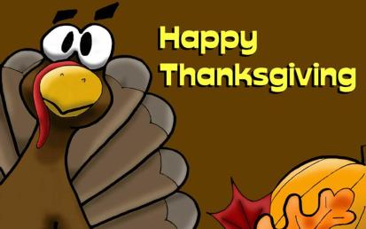 happy-thanksgiving-turkey-picture