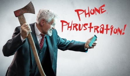 phonephrus2