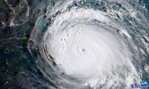 Irma-300x181