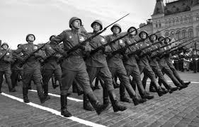 soldiers.BWjpg