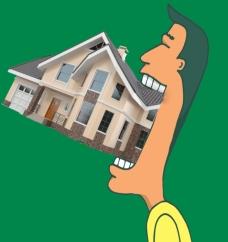 HOUSE5_61251311.