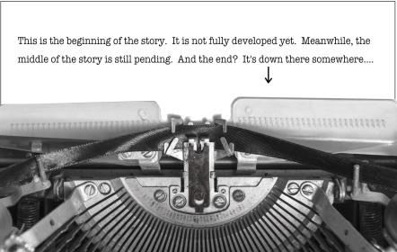 Typewritrer2B copy