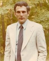 marc1979