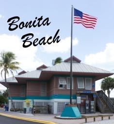 bonitabeach