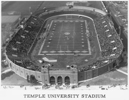 Temple-University-Stadium-660x515