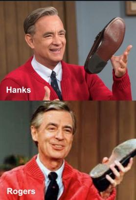 hanksRogers