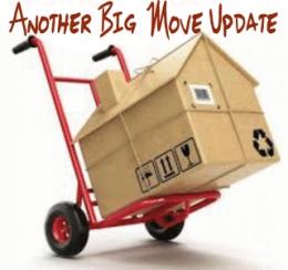 moveupdate